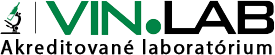 Logo VIN.LAB